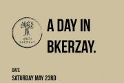 A Day In BKERZAY