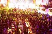 Beirut Music Festival 2015