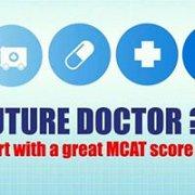 MCAT Kaplan Advantage Prep Course Summer 2015 « Lebtivity