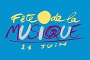Fete de la Musique 2015 - Programme Beyrouth, Liban