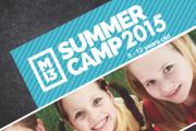 M13 Summer Camp 2015