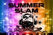 SUMMER SLAM WITH MAD JAM