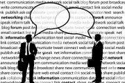 """Effective Communication Skills"" Training"