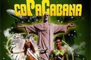 P...C... Party --> coPaCabana