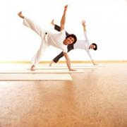 Advanced Yoga Classes with Art of Living