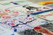 Try It Out: Art Therapy Session