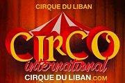 CIRCO International - TYRE