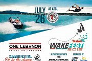 Wakefest 2015