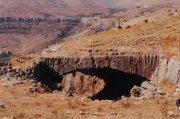 Randonnée à Kfarzebiane avec le Club des Vieux Sentiers