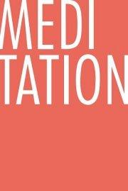Blue Moon Meditation