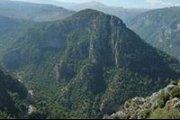 Hiking trip to Wadi Qannoubine with Nahnoo