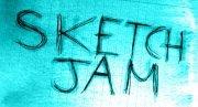 SJ! - Sketch Jam