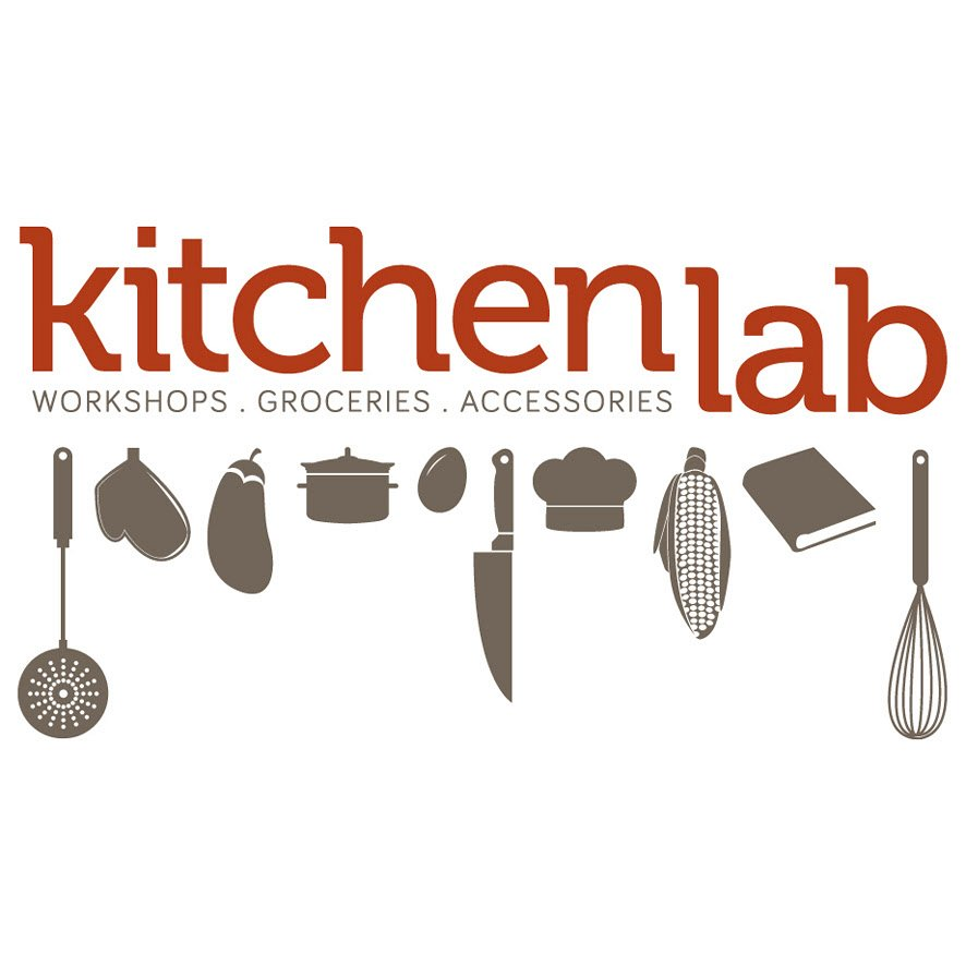 Kitchen Lab august cooking class with kitchen lab « lebtivity
