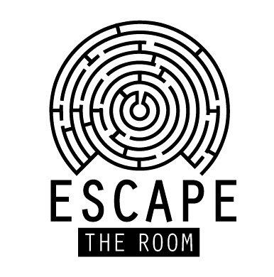 Escape The Room The First Live Escape Game In Lebanon