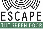 Escape The Green Door