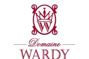 Eau De Vie Four Course Wine Pairing Dinner with Domaine Wardy