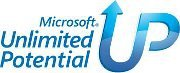 Microsoft Office & Internet 101 courses