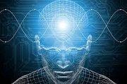 """محاضرة ايزوتيريكية بعنوان """"بين آلية التفكيرونوعيته..."""""""