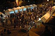 Layali al Souk al 3atik 2015 - Nuits du Vieux Souk de Zouk Mikaël
