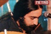 Ziyad Sahhab and hizzz band