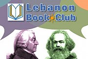 Fixing Lebanon by debunking economic myths
