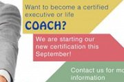 ICF approved coach training in Beirut