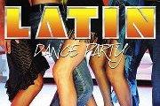 Salsa - Latino Party; Thursdays @ Berlin Gemayzeh