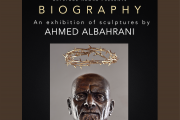 Biography by Ahmed AlBahrani