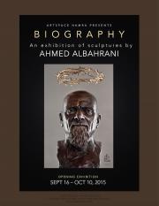PDF AHMED SEFRIOUI BIOGRAPHIE