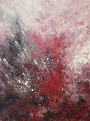 """""""CONTEMPLATION"""" - Art Exhibition"""