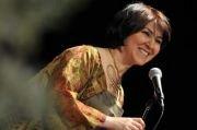 Oumeima El Khalil in Concert - أميمة الخليل في حفل غنائي