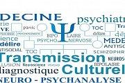 Medicine, Psychotherapy & Cultural Transmission