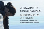 Mexican Film Journeys