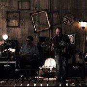 The FreeRolls ALBUM RELEASE @ The Back Door!