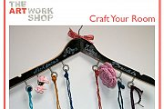 Craft your room - Workshop for children