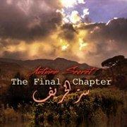 Autumn Secret: The Final Chapter - سرّ الخريف