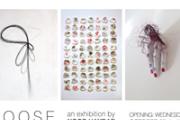 'Loose Ends' by Noor haydar