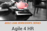 Agile For HR