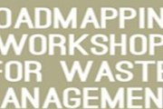 Road Mapping Workshop For Waste Management