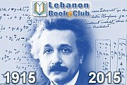 The Centennial of Einstein's General Theory of Relativity