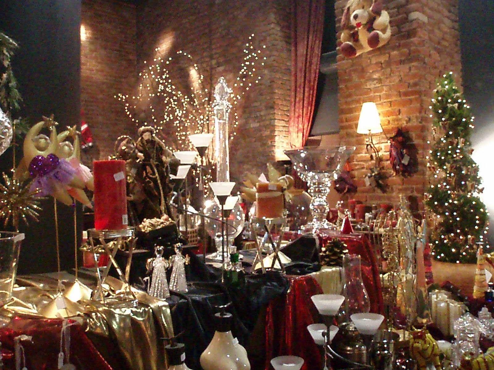 Christmas In German.German Christmas Bazaar Weihnachtsbasar Beirut Lebtivity