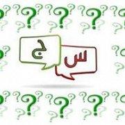 Quiz Night at Walimat Wardeh