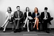 Recruitment Skills Workshop