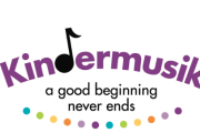 Kindermusik Classes at Keys'n Cords Music Academy