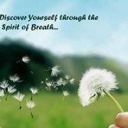 Dimensional Breathwork