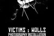 Vicitms: Walls