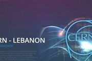 CERN - Lebanon First Workshop