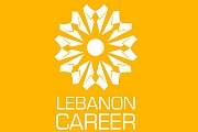 Lebanon Career Expo 2016