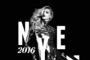 FACTORY FRIDAYS NYE 2016