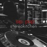 Thursday Pop at StereoKitchen